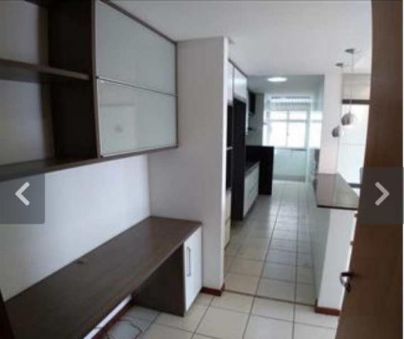 Apartamento à venda com 3 dormitórios em Colina de laranjeiras, Serra cod:60082270 - Foto 16