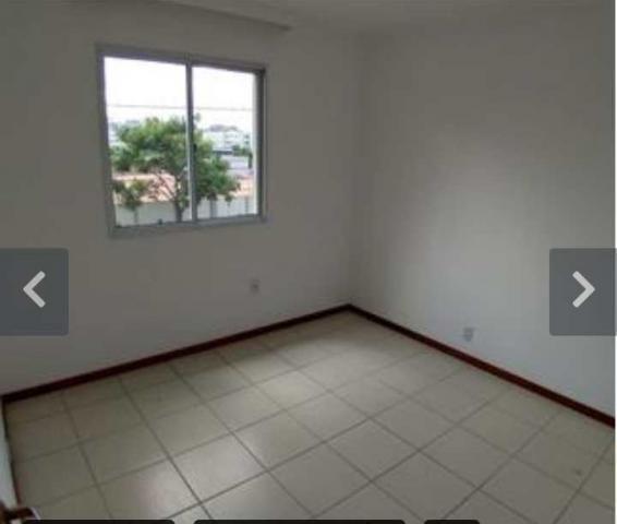 Apartamento à venda com 3 dormitórios em Colina de laranjeiras, Serra cod:60082270 - Foto 10