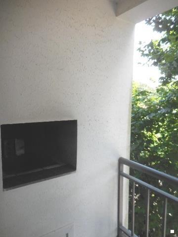 Apartamento para alugar com 3 dormitórios em , cod:I-023428 - Foto 11