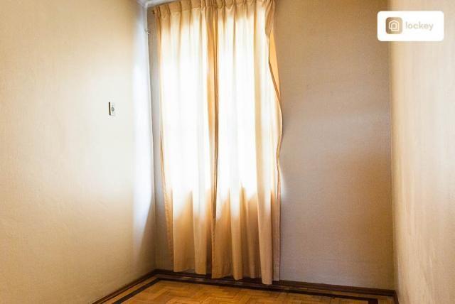 Casa para alugar com 2 dormitórios em Petrópolis, Porto alegre cod:4211 - Foto 7