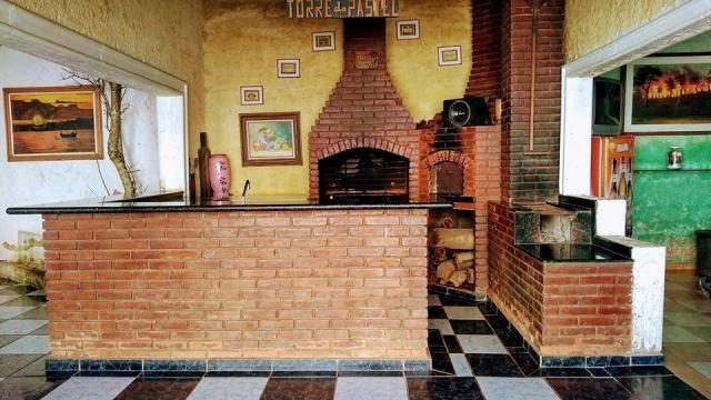 Chácara para alugar em São roque / mairinque, São roque cod:27900 - Foto 11