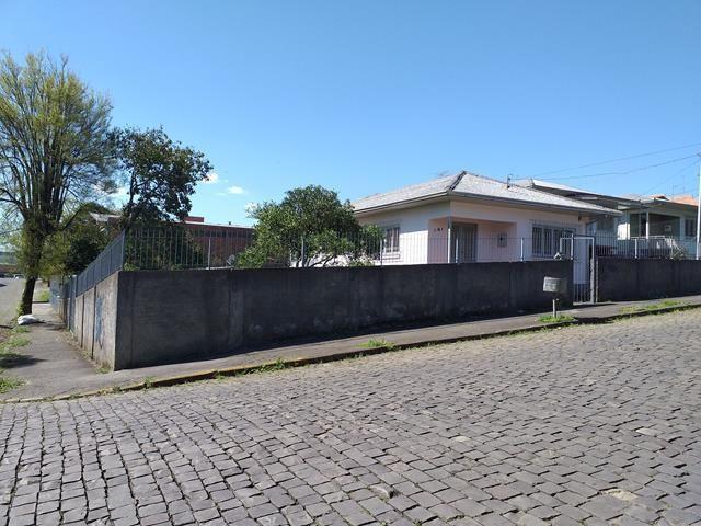 Casa para alugar com 3 dormitórios em , cod:I-018931 - Foto 12