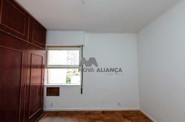 Apartamento à venda com 2 dormitórios em Botafogo, Rio de janeiro cod:NBAP22043 - Foto 7