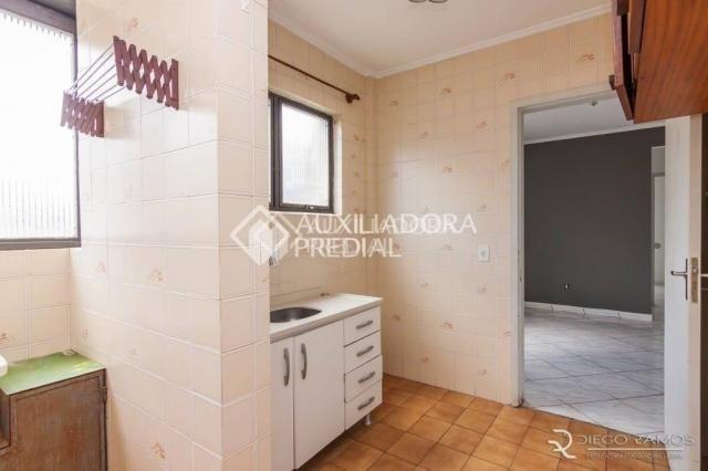 Apartamento para alugar com 1 dormitórios em Petrópolis, Porto alegre cod:305062 - Foto 7