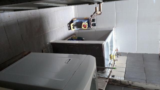 Apartamento Térreo no Coophamil - Foto 7