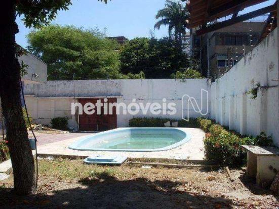 Casa para alugar com 5 dormitórios em Fátima, Fortaleza cod:709565 - Foto 5