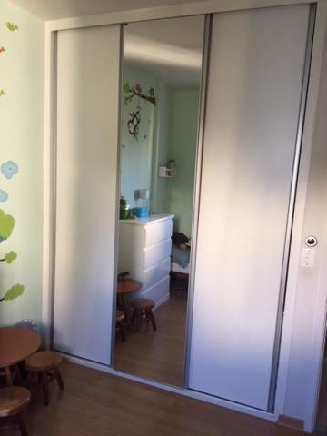 Excelente 3 quartos - buritis - Foto 17
