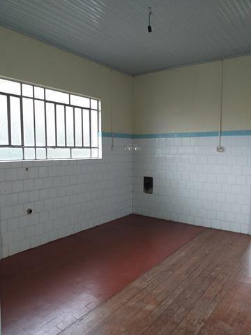 Casa para alugar com 3 dormitórios em , cod:I-018931