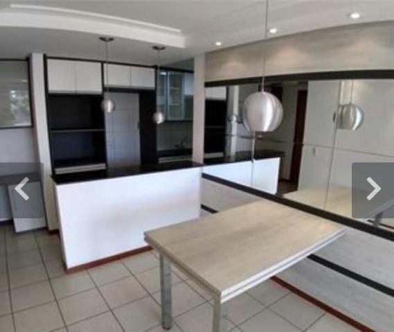 Apartamento à venda com 3 dormitórios em Colina de laranjeiras, Serra cod:60082270 - Foto 18