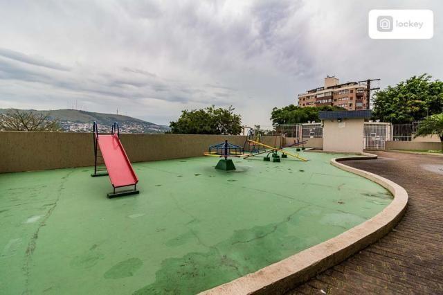 Apartamento com 95m² e 3 quartos - Foto 18