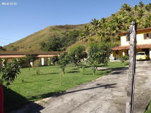 Sítio para Venda em Maricá, Manoel Ribeiro, 3 dormitórios, 2 banheiros, 2 vagas - Foto 11