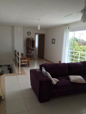 Linda Casa da Praia com Piscina 5 quartos em Itapoá- SC - Foto 12