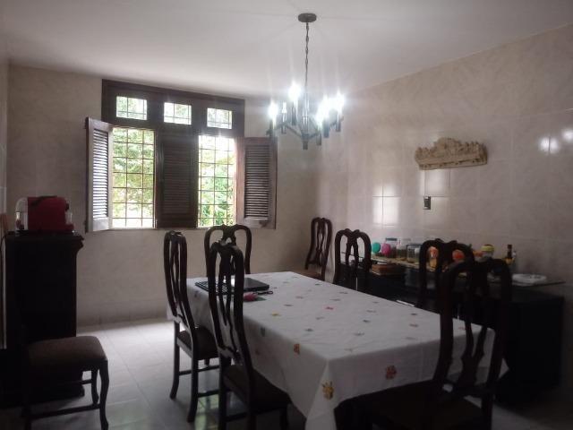 Alugo excelente casa no Jardim Eldorado - Turu - Foto 10
