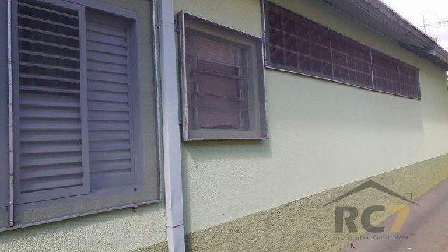 Casa à venda com 4 dormitórios em Vila sao joao da boa vista, Bauru cod:V854 - Foto 15