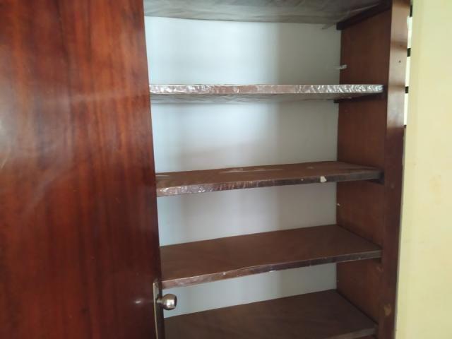 8272   casa para alugar com 4 quartos em jd tropical, dourados - Foto 9