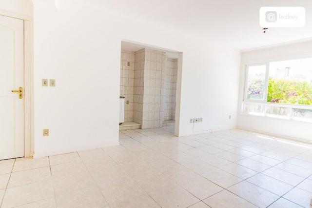 Apartamento com 95m² e 3 quartos - Foto 3