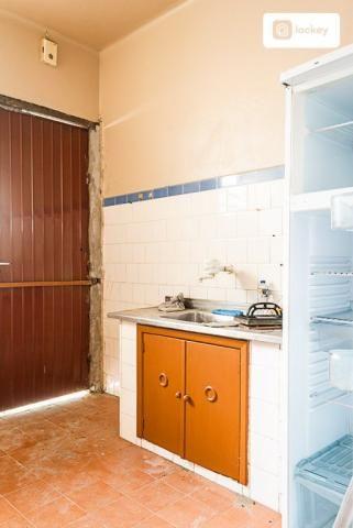 Casa para alugar com 2 dormitórios em Petrópolis, Porto alegre cod:4211 - Foto 12