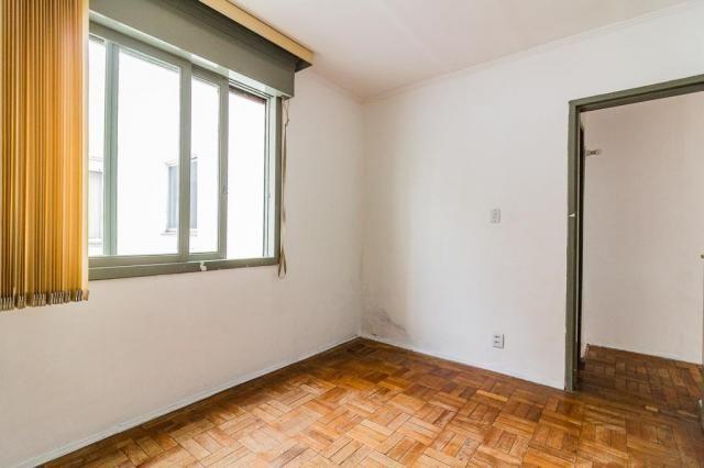 Apartamento para alugar com 1 dormitórios em Partenon, Porto alegre cod:10600 - Foto 6