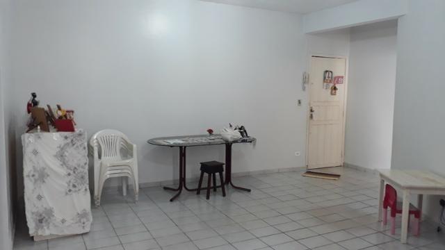 Apartamento Térreo no Coophamil - Foto 4
