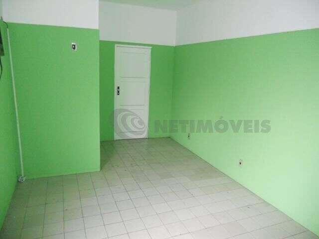 Escritório para alugar em José bonifácio, Fortaleza cod:699054 - Foto 2