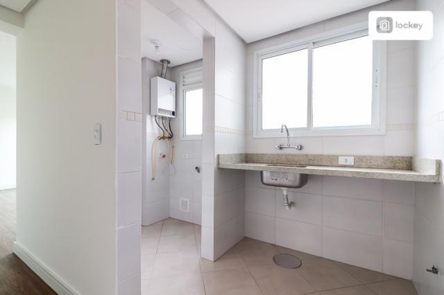 Apartamento para alugar com 1 dormitórios em Petrópolis, Porto alegre cod:10680 - Foto 14