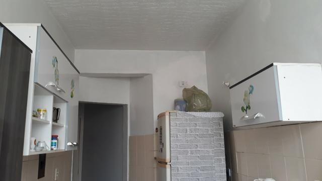 Apartamento Térreo no Coophamil - Foto 6