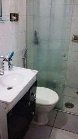 Apartamento para alugar com 2 dormitórios em São joão do tauape, Fortaleza cod:699248 - Foto 14