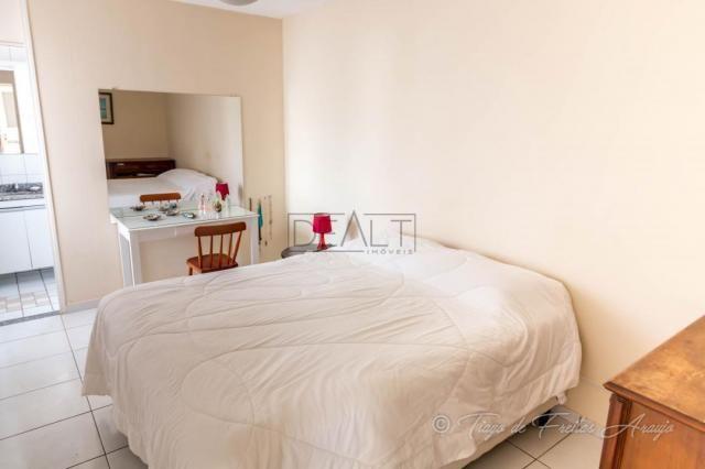 Linda Casa 3 dormitório com Suíte e Garagem Interna no Villa Flora em Sumaré - Foto 12