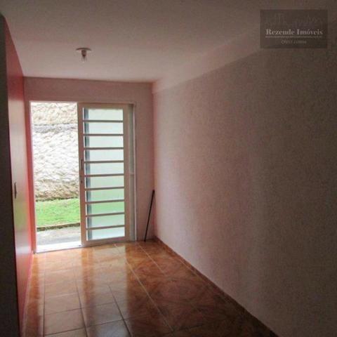 F-AP1473 Excelente Apartamento com 2 dormitórios à venda, 40 m² por R$ 98.000 - Fazendinha - Foto 3