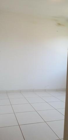 Apto 2 quartos - 1 garagem - Res. Világio Felicitá - Pq Primavera, Aparecida de Goiânia-GO - Foto 19