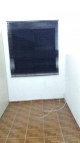 Alugue sem fiador, sem depósito - consulte nossos corretores - sala comercial para locação - Foto 6