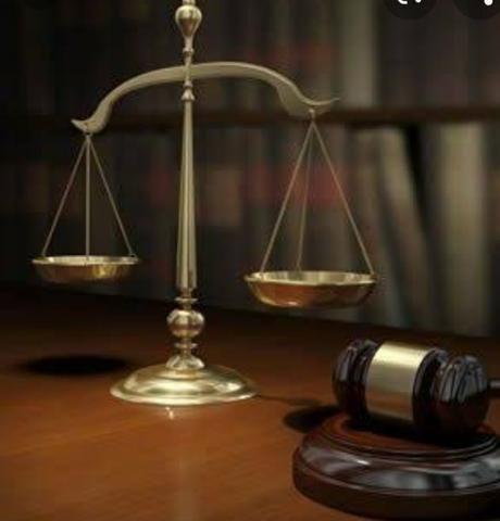 Contrate seu advogado