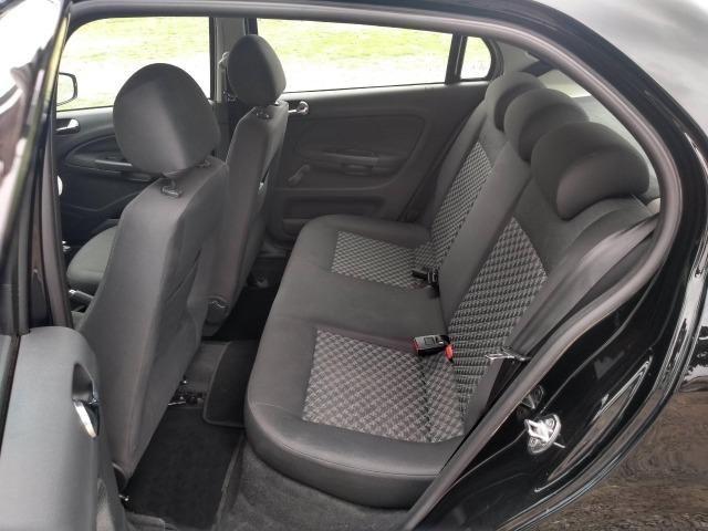 Carro Gol Comfortline 1.0 T Flex 8V 5P - Foto 7