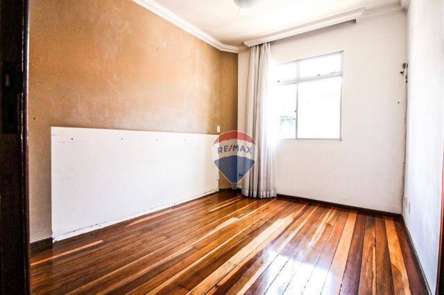 Apartamento com 3 quartos, 120 m² em excelente localização no estoril - Foto 19