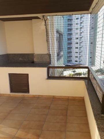 Apartamento com 3 quartos a venda em Balneário Camboriú - Foto 17