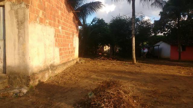 Vendo uma casa com sítio - Foto 12