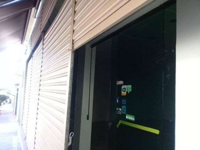 Alugue sem fiador, sem depósito e sem custos com seguro - prédio para alugar, 250 m² por r - Foto 15