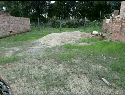 Vendo Terreno 10 x 25 Socialista - Foto 2