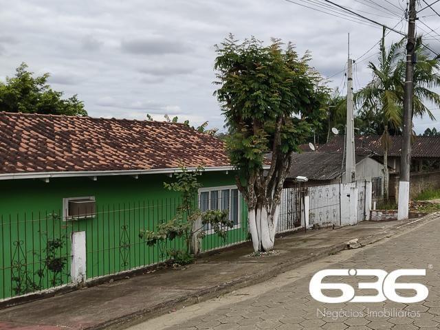 Casa | Araquari | Itinga | Quartos: 3 - Foto 15