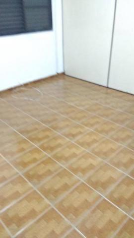 Alugue sem fiador, sem depósito - consulte nossos corretores - sala comercial para locação - Foto 2