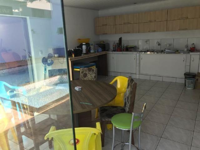 Casa 3 suítes com Piscina prox a Rotesma - Foto 6