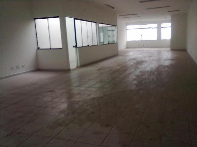 Alugue sem fiador, sem depósito - consulte nossos corretores - salão para alugar, 300 m² p - Foto 18