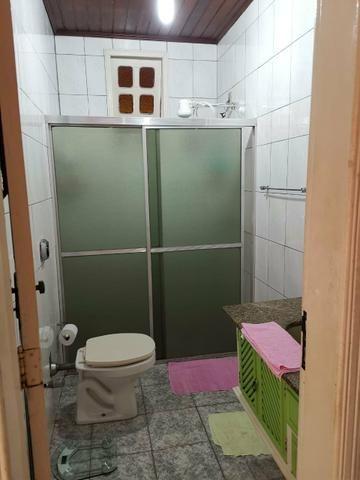 Vendo casa no bairro Habitasa - Foto 7