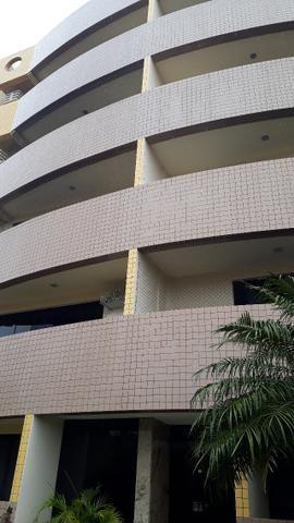 Vendo Apto 02 quartos - Bairro Indianopólis - Próximo Favip/Shopping Caruaru - Foto 4