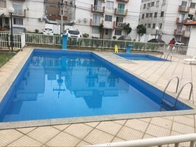 Oportunidade Condomínio Vila Olímpia - Foto 11