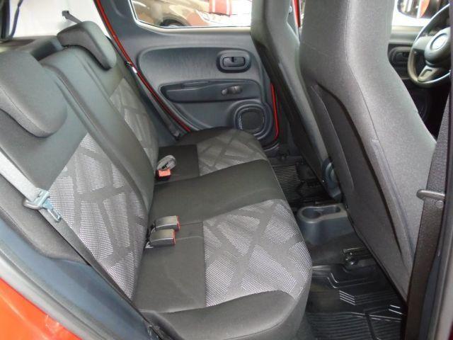 MOBI DRIVE 1.0 Flex 6V 5p - Foto 7