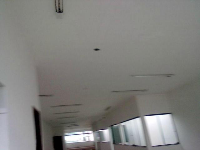 Alugue sem fiador, sem depósito - consulte nossos corretores - salão para alugar, 300 m² p
