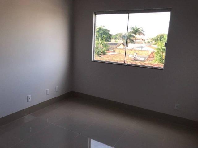 Apart 3 quartos, 93 m², Setor Sudoeste - Foto 5