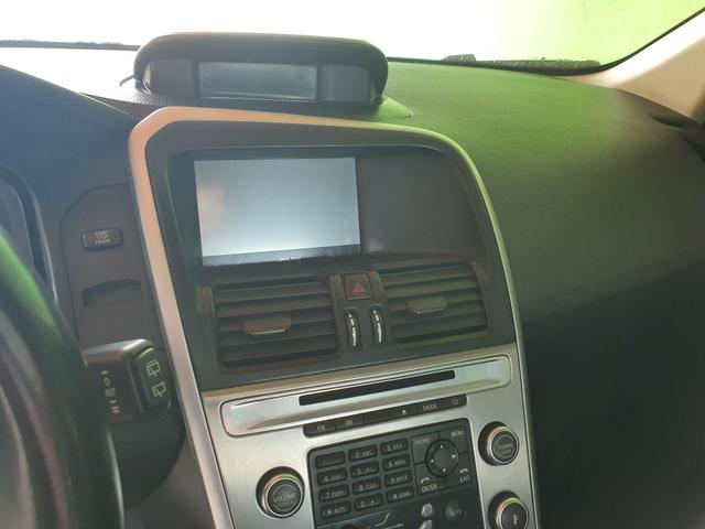Volvo XC 60 - Foto 10