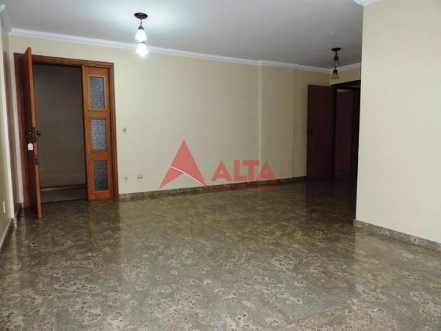 Apartamento à venda com 4 dormitórios em Águas claras, Águas claras cod:220 - Foto 10